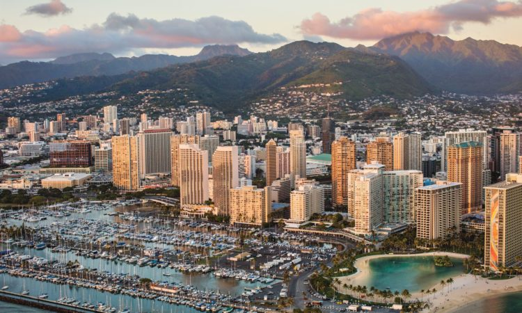 Buying During COVID-19: What Oahu Investors Should Know