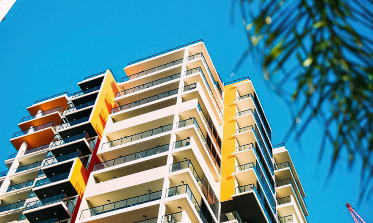 Honolulu Condo Buying Tips