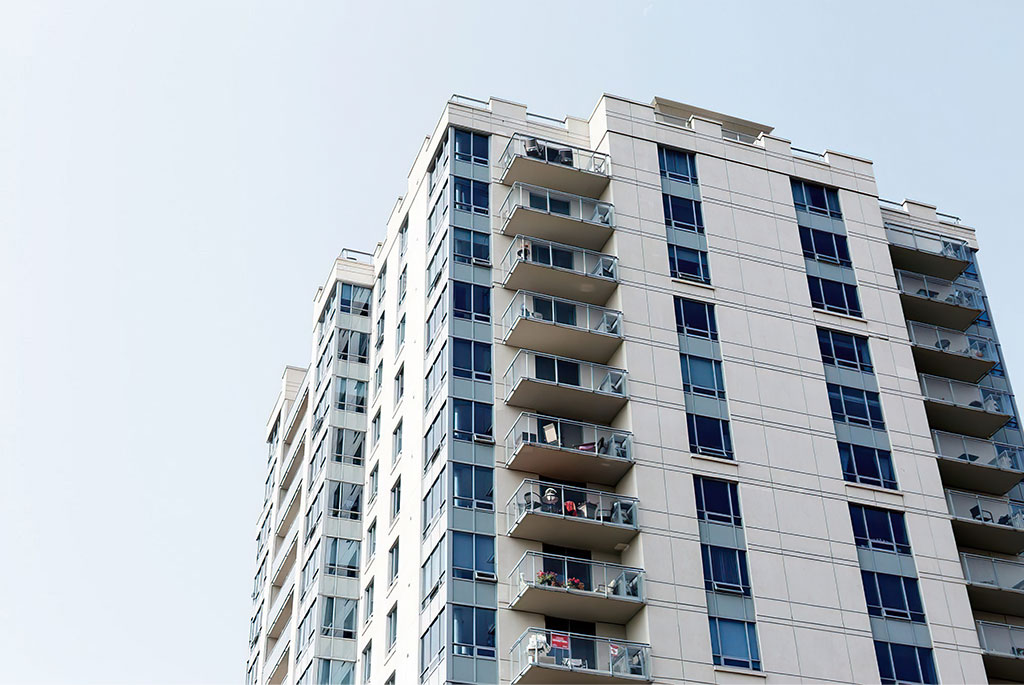 Key Things To Consider Before Buying A Condo Unit In Honolulu