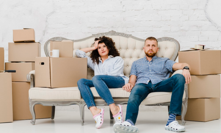 Hassle-Free House Moving: How To Pick The Right Removal Company